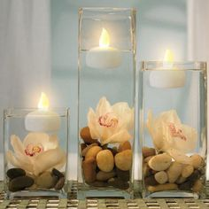 Cheap electronic candle, Buy Quality floating candles directly from China tea lights Suppliers: 12PCS Floating Candle Lamp Led Waterproof flickering Tea Light Wedding  Birthday Decoration Flameless  Electronic Candle