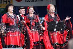 Dni Koluszek 2013