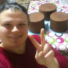 Keskin kenar pasta keskin kose pasta cake chocolate