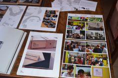 """""""Per un'est-ETICA senza fissa dimora"""" Social design campaign for homeless"""