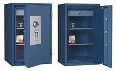 Değerli eşyalarınızı ev tipi çelik kasalar ile güvenle muhafaza edebilirsiniz.  Çelik kasa modellerini incelemek için evidea.com'u ziyaret edebilirsiniz.