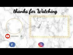 Youtube Banner Design, Youtube Banner Template, Youtube Design, Youtube Banners, First Youtube Video Ideas, Intro Youtube, Youtube Channel Art, Arm Tattoo, Youtube Logo Png