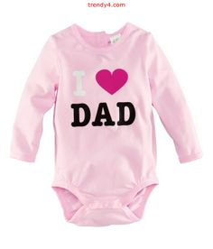 Cute Baby Clothes For Girls newborn girl clothes Thread