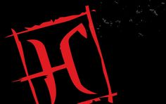 Hades Crafts