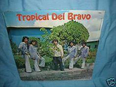 """tropical del bravo  """"el tao, tao"""""""