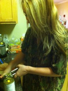 21 Thing I Wish I'd Known Before I Moved Out #college #life
