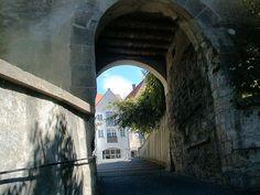 schongau germany | Explore Schongau, Upper Bavaria, Germany, tourism, travel guide