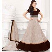 stylish-bazaar-best-anarkali-suit-by-stylish-bazaar