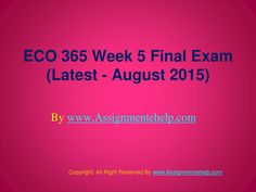 Exam Answer, Question And Answer, This Or That Questions, Final Exams, Economics, Homework, Portal, Finals, Phoenix