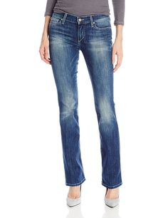 Joe's Jeans Women's Petite Vintage Reserve Bootcut Jean * This is an Amazon Affiliate link. You can find more details by visiting the image link.