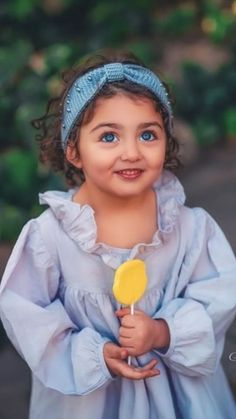 Cute Baby Girl Pictures, Cute Girl Pic, Cute Girls, World's Cutest Baby, Cute Little Baby Girl, Cute Babies Photography, Cute Baby Wallpaper, Cristina, Cute Beauty