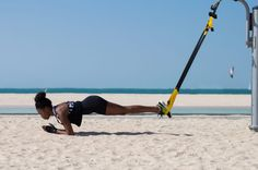 Sports specific training