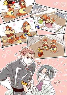 Kingdom Hearts 3, Vanitas Kingdom Hearts, Kingdom Hearts Characters, Final Fantasy Cloud, Final Fantasy Artwork, Heart Artwork, Geek Art, Disney And Dreamworks, Anime Comics
