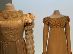 medieval+clothing+in+museum | the third museum housed in pedralbes is the textile and fashion museum ...