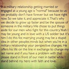 Marines usmc girlfriend wife must have Military Girlfriend Quotes, Air Force Girlfriend, Marines Girlfriend, Military Quotes, Navy Girlfriend, Navy Wife, Usmc Love, Military Love, Military Spouse