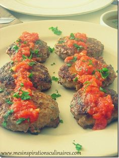 fricadelle_sauce_tomate2