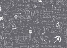 Maths shirt #tshirt #math