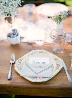 Photography By / http://lanedittoe.com,Design   Planning By / http://joyfulweddingsandevents.com