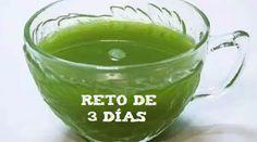 """Esteremedio aniquilador de grasa apodado la """"taza verde""""elimina el exceso de agua del cuerpo, limpia el organismo de toxinas y quema la grasa que te causa sobrepeso. LEER MÁS: Esto es lo que puedes lograr con el jugo de jengibre i24 Adicionalmente, nutre tu cuerpo con vitaminas y mi…"""