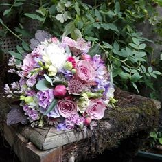 Alles Liebe ❤ #bridalbouquet #wedding #weddingflowers #hochzeit #brautstrauß #shabby #garden #rose #pastell #cgn #blumenmädchenköln #blumen #romantic #bride #braut #happiness #love #liebe #instaflowers #flowerpower