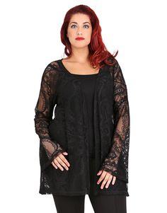 Γυναικεία Ρούχα σε Όλα τα Μεγέθη ebd8c6a0dae
