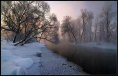 Beautiful Photos - PhotoClassical.com