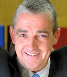 Cllr Chris Boothby, who represents Ratby, Bagworth and Thornton on Hinckley and Bosworth Borough Council, is alleged to have claimed more than £1,500 in benefits, including jobseeker's allowance, while working as a bus driver for Leicester City Council.