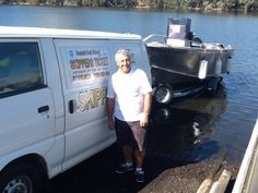 Try a boat handling course before you do your skippers ticket. Our Perth boat school offer hourly course which can includes one skippers ticket certification Best Boats, Aluminum Boat, Training Courses, Boating, Perth, Ticket, Van, School, Fishing
