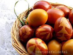 OUA VOPSITE NATURAL - Rețete Fel de Fel Vegetables, Folklore, Vegetable Recipes, Veggies