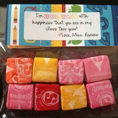68 Best 2d Boyeoy Gift Ideas Images School Teachers Day Gifts