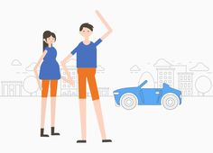 Motor Insurance - DHFL general insurance helps you to choose the perfect motor insurance plan for your car! Get a quick online quote! Compare Insurance, Car Insurance Online, Insurance Quotes, Third Party, The Help, Journey, Cover