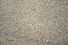 Kosset Heathers - 03 Granite