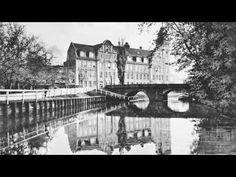 [Bydgoszcz] Fotografie starsze i nowsze - Page 273 - SkyscraperCity Painting, Google, Art, Poland, Art Background, Painting Art, Kunst, Paintings, Performing Arts