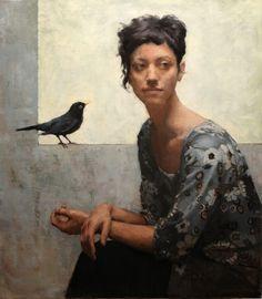 Por amor al arte: Elena Arcangeli
