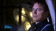 My favorite Captain- Jack Harkness