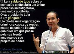 Lula é um Gângster ➤ https://plus.google.com/u/0/113937261933958356706/posts/ZuLM9gqFQHd - 2015 02 10