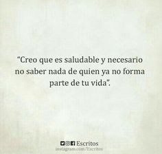Spanish Quotes, English Vocabulary, Memes, Life Quotes, Poetry, Relationship, Queen, Sayings, Twitter