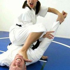 Judo Karate, Martial Arts, Female, Instagram Posts, Combat Sport, Martial Art