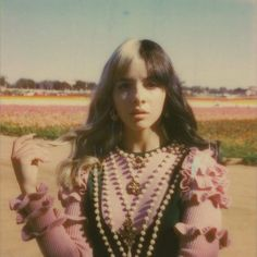Image about aesthetic in melanie ☽ by 𝘮𝘦𝘴𝘴𝘢𝘨𝘦 𝘪𝘯 𝘢 𝘣𝘰𝘵𝘵𝘭𝘦 ☁︎ Adele, Cry Baby, Billie Eilish, Chaning Tatum, Crybaby Melanie Martinez, Indie, American Singers, Celebrity Crush, Crying