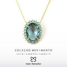 #DicadePresente: Que tal dar uma ajudinha para suas amigas presentearem a suas mães? #Marque #MairaBumachar www.mairabumachar.com.br ou #whatsapp (11)99744-0079 #Mae #DiadaMae #Mother #SemanadasMaes #AmorEterno #Comemore #EuteAmo #MovimentoMB #MB #Vix #SP #VilaMadalena