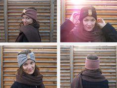 bandeau-turban-sequin-diy-qui-ne-gratte-pas-laine-recyclee-myhappywardrobe-couture-7