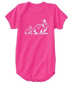 Bunny Rabbit Easter Spring Eggs Onesie  Kids Easter Onesie bunny Eggs Bodysuit Easter T-Shirt,Toddler Easter T-Shirt, Custom Easter T-Shirt, Easter Bunny T-Shirt, Kids Easter T-Shirts  Easter shirts,easter t shirt,boys easter shirt,easter shirt,easter tee shirts,easter shirts for toddler girls,boy easter shirt,easter maternity shirt,easter bunny shirt,personalized easter shirts,funny easter shirts,easter shirt boy,easter shirt toddler boy,Easter shirts.Easter T-Shirt, Easter Bunny T-Shirt.