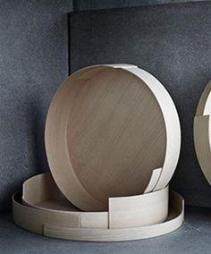 Fritz-Hansen-Objects-Trey-Stack