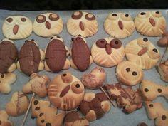 #yummy #kurabiye #cookies