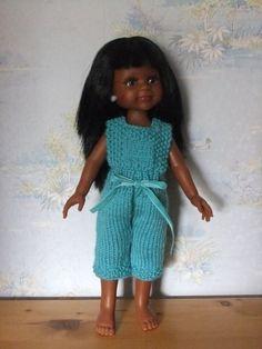 Un modèle de Céline Genty http://ccommeceline.blogspot.fr/