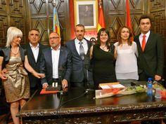 EL AYUNTAMIENTO DE SEGORBE TIENE 60.000€ DISPONIBLES Y SIGUE SIN HACER EL PAGO DE XARXALLIBRES A LAS FAMILIAS SOLICITANTES - tribuna segorbina