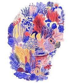 https://bashla.com/artworks/coral-794