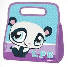 Littlest Pet Shop Lunch Box - Panda, http://www.amazon.com/dp/B005DI3V1O/ref=cm_sw_r_pi_awdl_xyO3ub03RTBYA