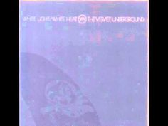 The Velvet Underground - Sister Ray (full length)