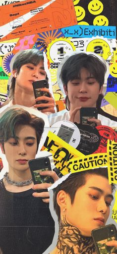 Kpop Aesthetic, Aesthetic Photo, Aesthetic Pictures, Nct 127, Kim Bum, Valentines For Boys, Jung Jaehyun, Jaehyun Nct, Kpop Guys